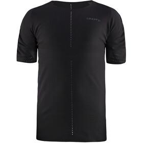Craft CTM Roundneck SS Shirt Men black